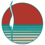 Kia Marina Houseboat Hire (@kiamarinaau) Cover Image