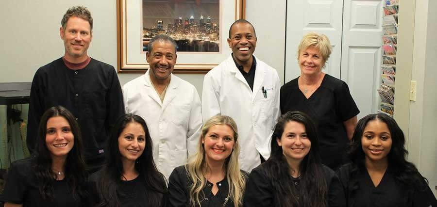 Coleman and Turner Dental Associates (@centercitydentists) Cover Image