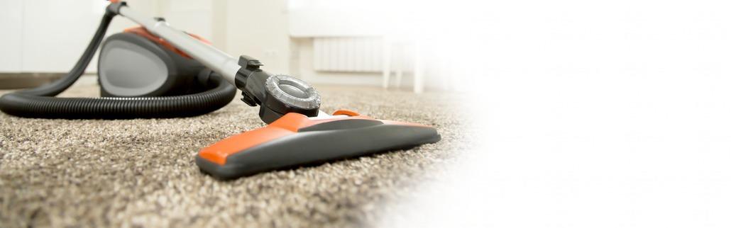 Professional Carpet Cleaning Ballarat (@spotlesscarpetcleanballarat) Cover Image