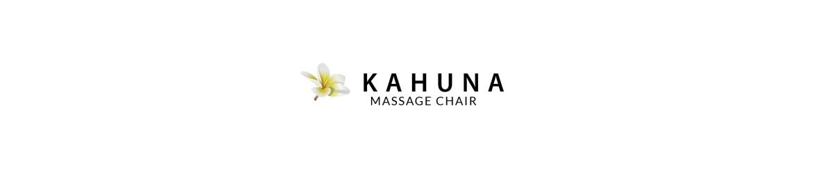 Kahuna Massage Chair (@kahunasandiego) Cover Image