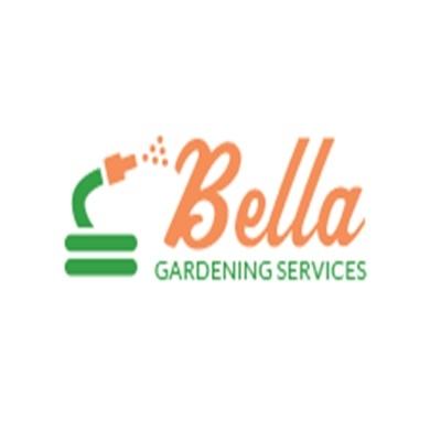 Bella Gardening Services (@bellagardeningservices) Cover Image