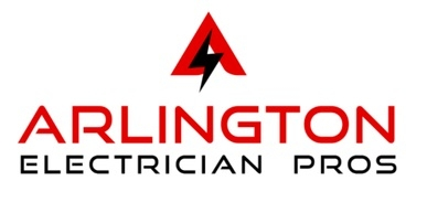 Arlington Electrician Pros (@aelectric18) Cover Image