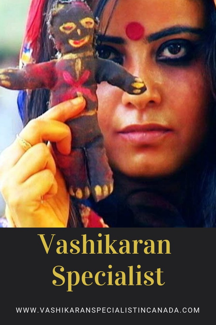 Ravikant Shastri ji (@ravikantshastriji123) Cover Image