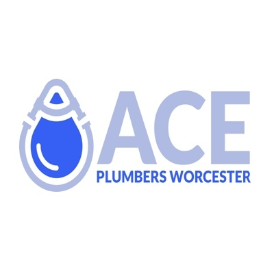 Ace Plumbers Worcester (@aceplumbersworcester) Cover Image