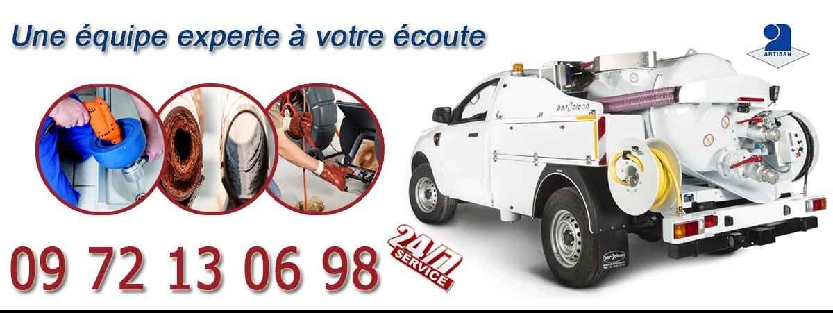 vidange60 (@vidange60) Cover Image