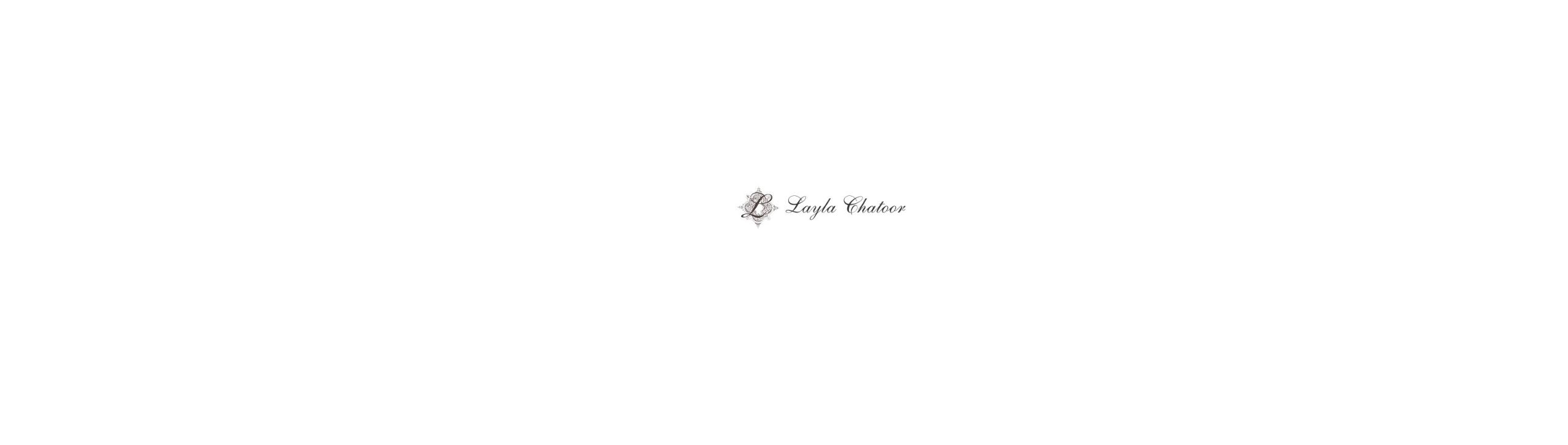 Layla Chatoor (@laylachatoor) Cover Image
