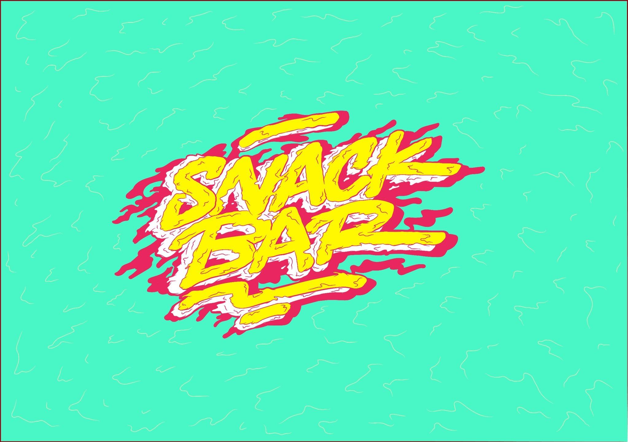 Studio Snackbar (@studiosnackbar) Cover Image