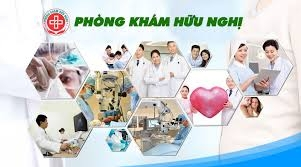 Công ty môi trường  (@dakhoahuunghi) Cover Image