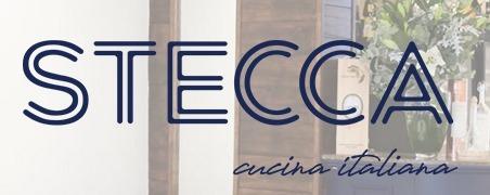 STECCA Cucina Italiana (@steccauk) Cover Image