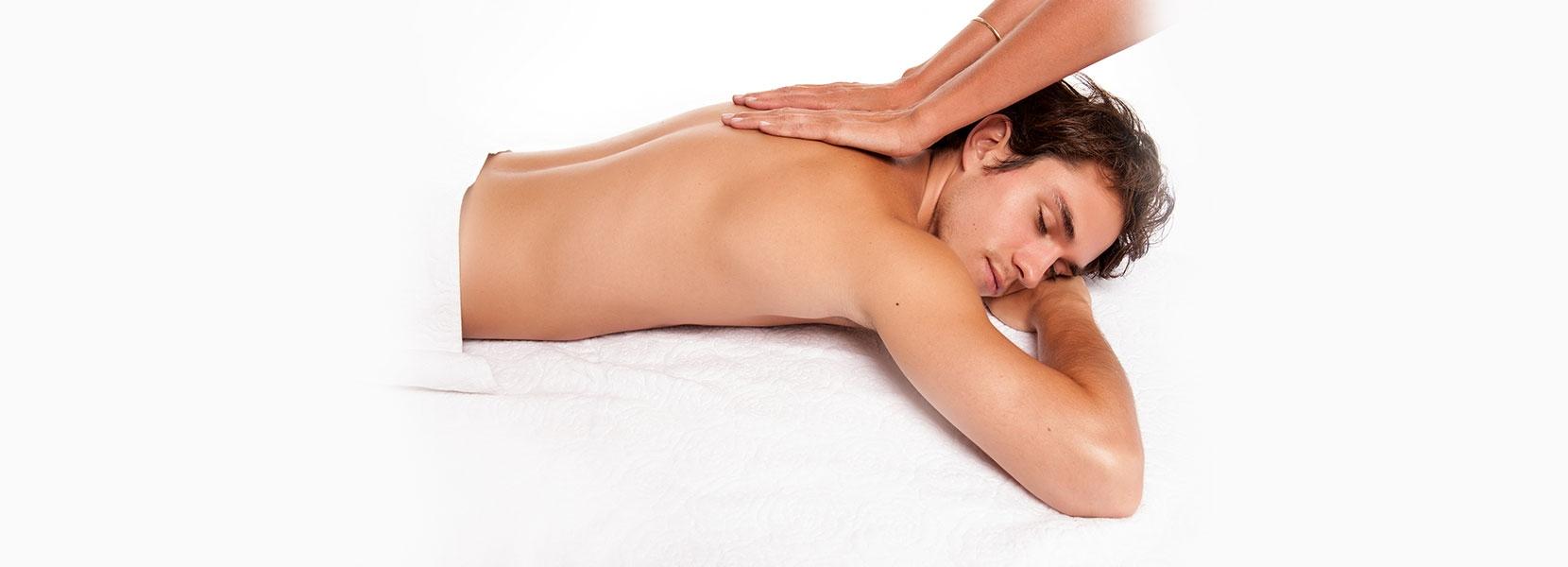 Nuru Massage London (@nurumassagelondon) Cover Image