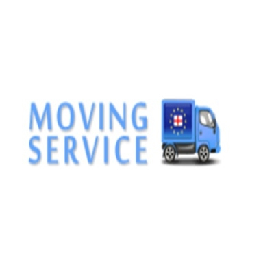 Moving Service (@movingservice) Cover Image