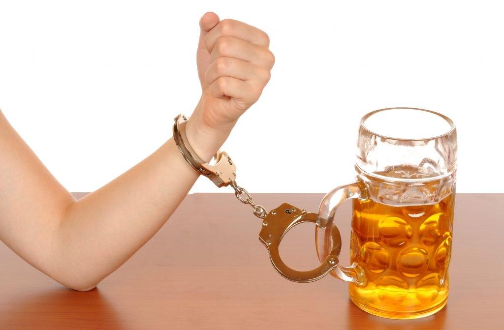 Alcoholism Treatment Center (@alcoholismtreatment) Cover Image