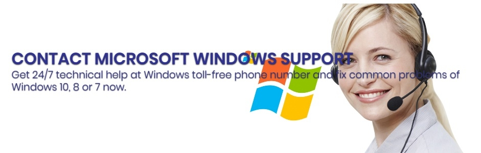 Contact for Windows (@kristeenwillams) Cover Image