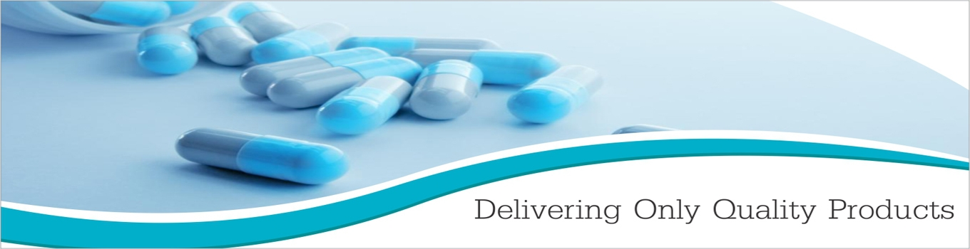 Grevis Pharmaceutical (@grevispharmaceutical) Cover Image