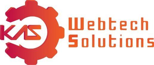 Kas Webtech (@kaswebtech) Cover Image
