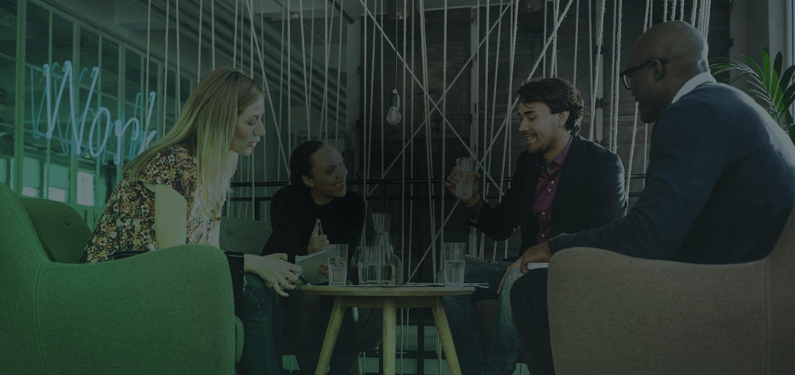 Proficient Finance Group (@pfinancegroup) Cover Image