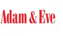 Adam & Eve Stores (@adamevegreenfield) Cover Image