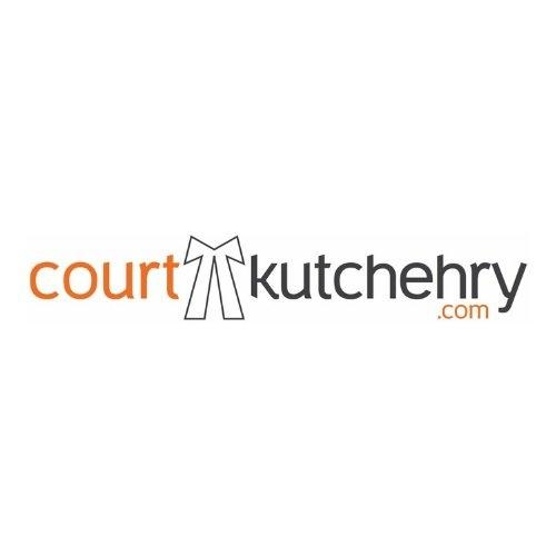 Court Kutchehry (@courtkutchehry) Cover Image