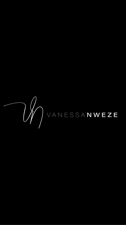 @vanessanweze Cover Image