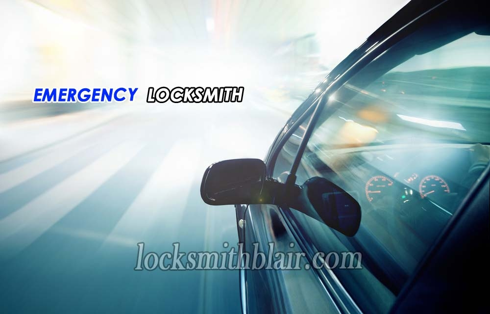 Blair Master Locksmith (@blairloc) Cover Image