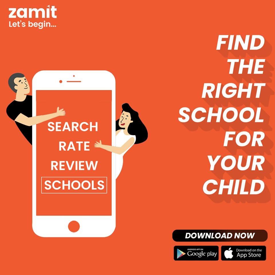 zamit (@zamitapp) Cover Image