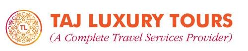 taj luxury tour (@andamandestination) Cover Image