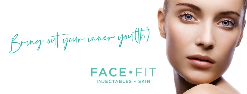 Face Fit Gold Coast (@facefitgc) Cover Image