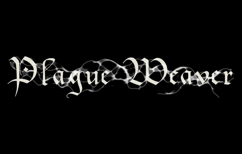 Plagueweaver (@plagueweaver) Cover Image