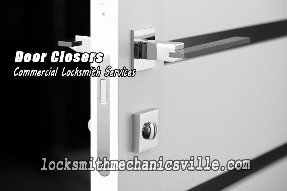 Advanced Locksmith Mechanicsville (@mechanicsvilleloc) Cover Image