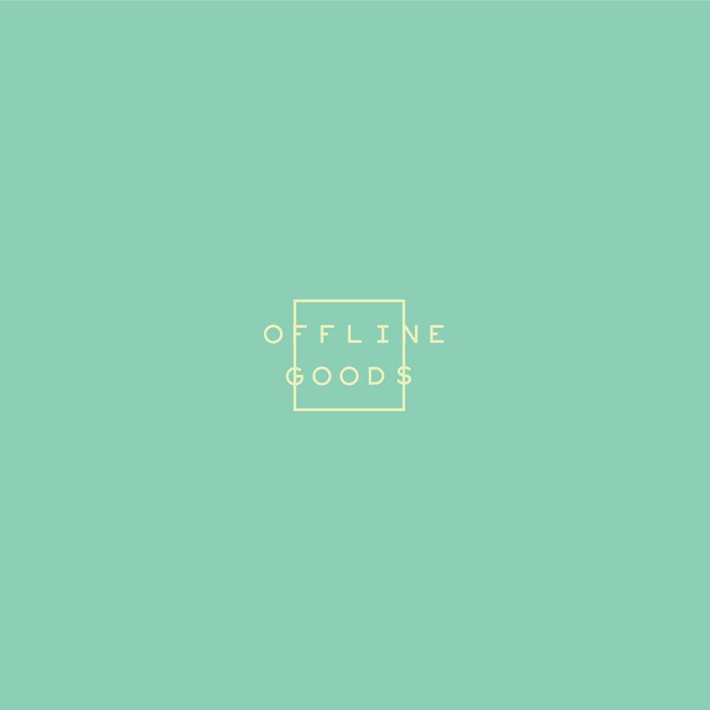 Offline Goods (@offline_goods) Cover Image
