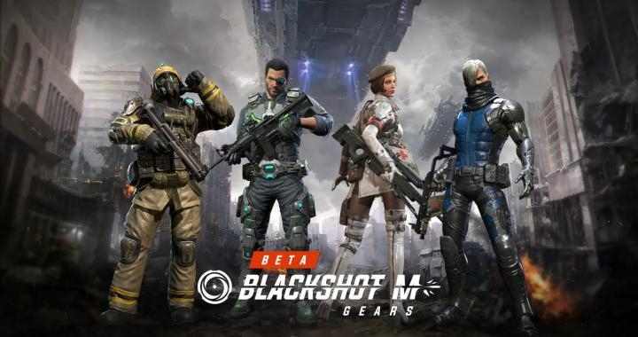 GAMERSPOTS (@gamerspots) Cover Image