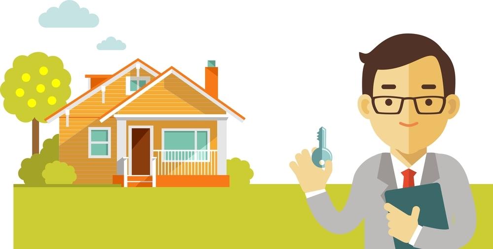 Sellers Meet Buyers (@sellersmeetbuyers) Cover Image