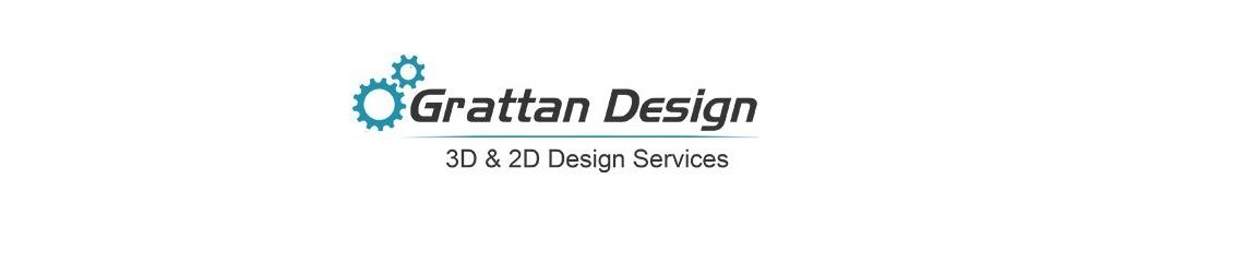 Grattan Design (@grattandesign) Cover Image