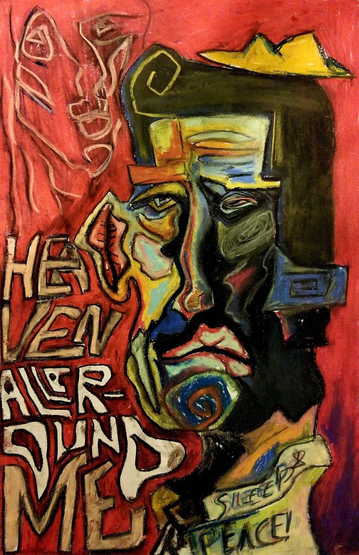 Niko Heiskanen (@hxxsxxnxx) Cover Image