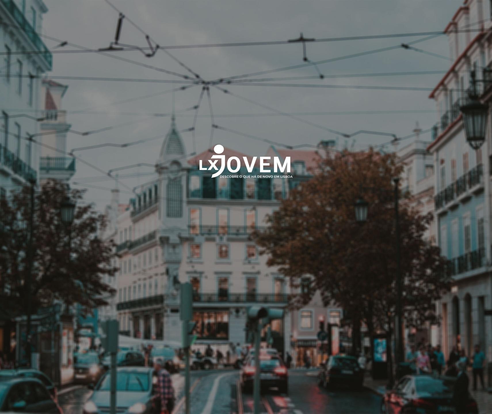 LX Jovem (@jovemlx) Cover Image