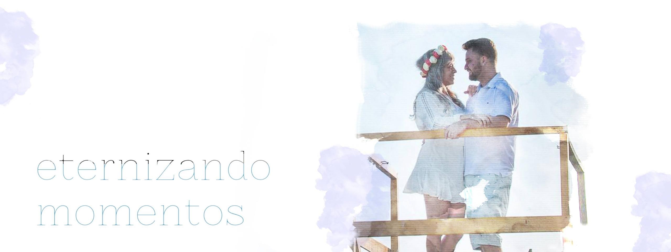 André Luis Fotograf (@andreluisfotografia) Cover Image