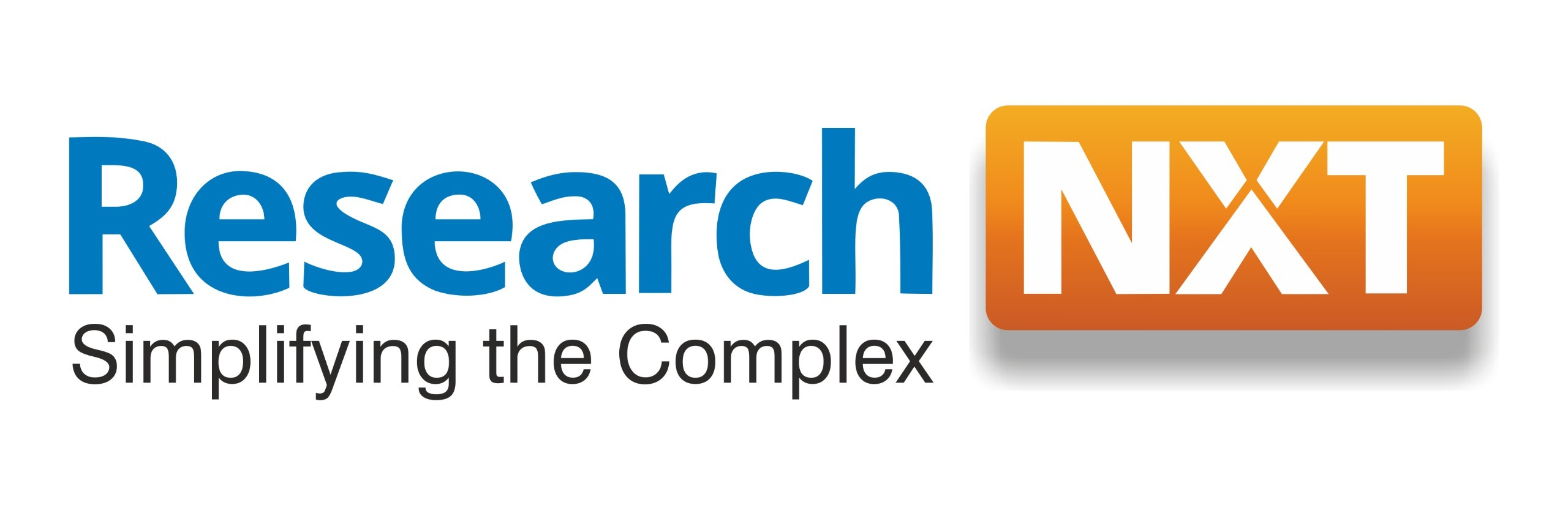 ResearchNXT (@researchnxt) Cover Image