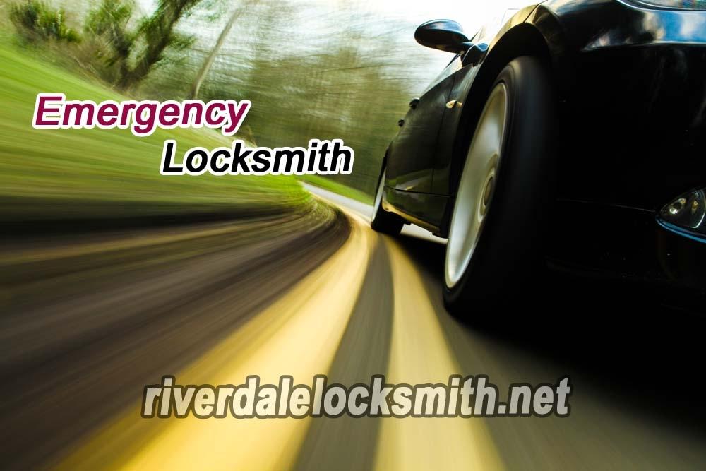 Riverdale Speedy Locksmith (@riverdalelocc) Cover Image