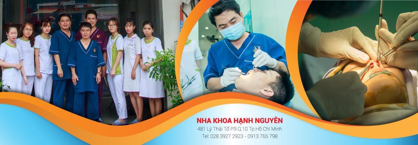 Hanh Nguyen (@hanhnguyen481) Cover Image