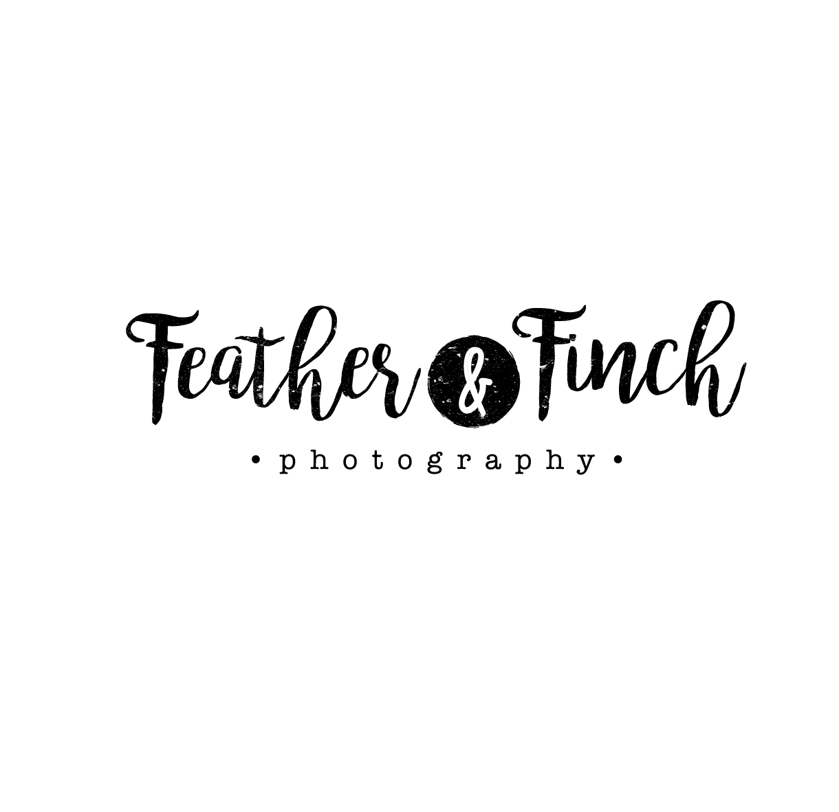 Feather and Finch Photography (@featherandfinchphotography) Cover Image