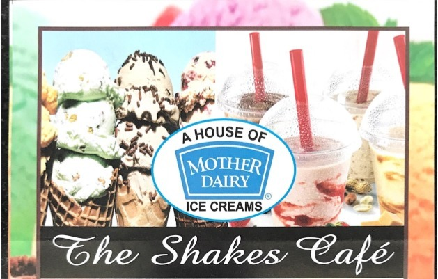 The Shakes Cafe (@theshakescafe) Cover Image
