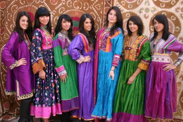pashto music (@pashto-music) Cover Image