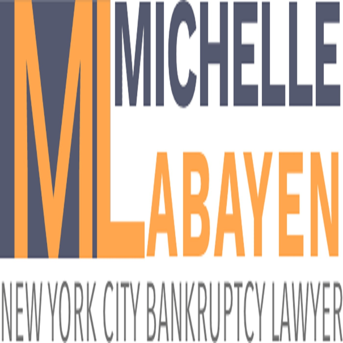 Law Offices of Michelle Labayen P.C. (@nycforeclosurelaw) Cover Image