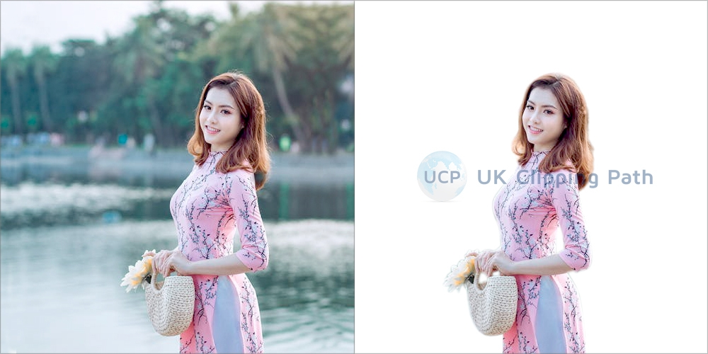 UK Clipping Path (@ukclippingpath) Cover Image