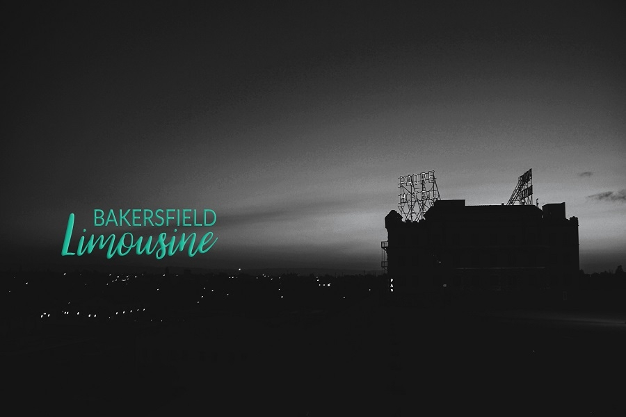 Bakersfield Limousine (@bakersfieldlimousineca) Cover Image