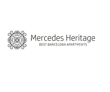(@bestbarcelonaapartments) Cover Image