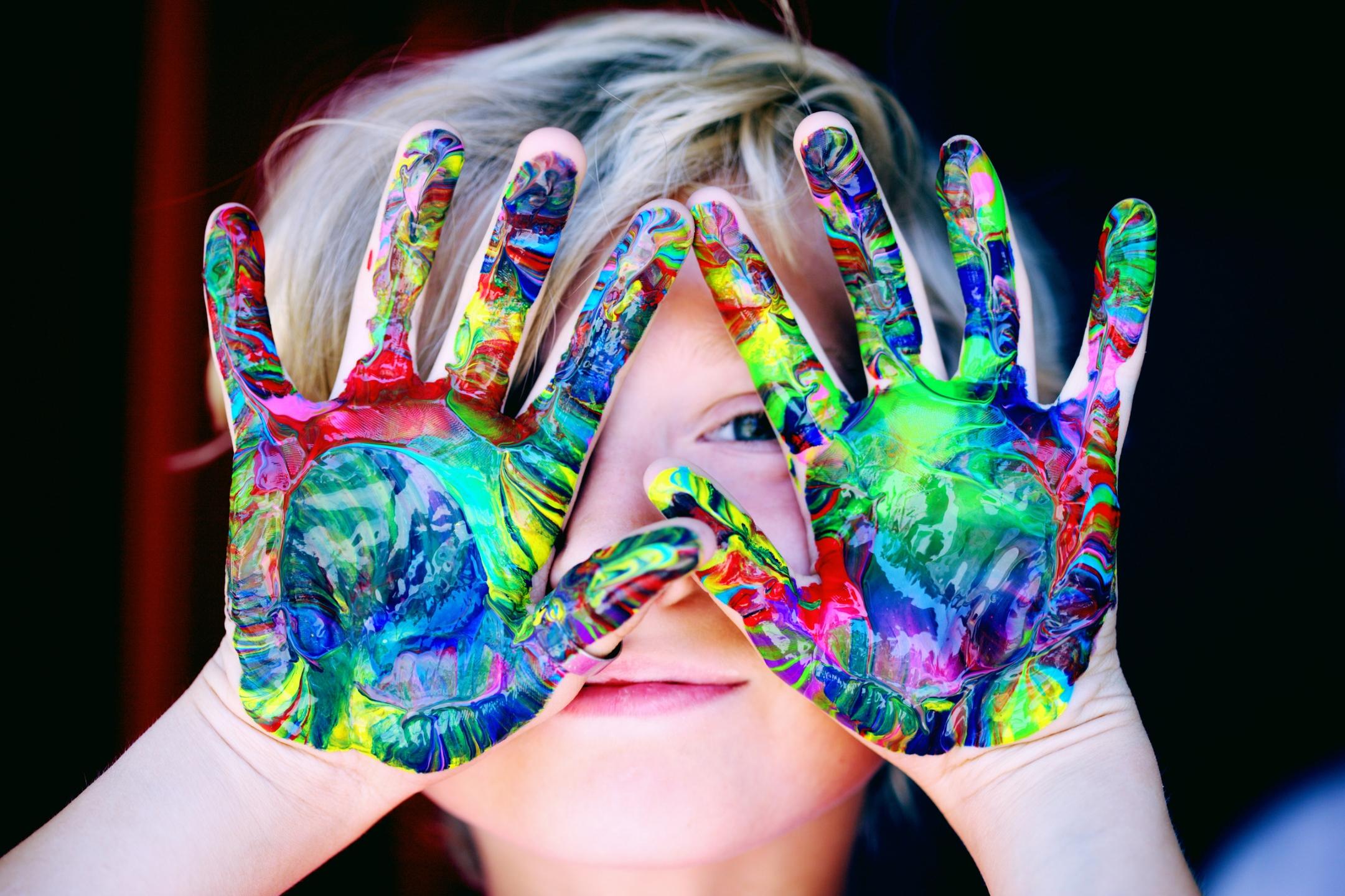 Art Smart Moorabbin Primary (@artsmartmoorabbin) Cover Image