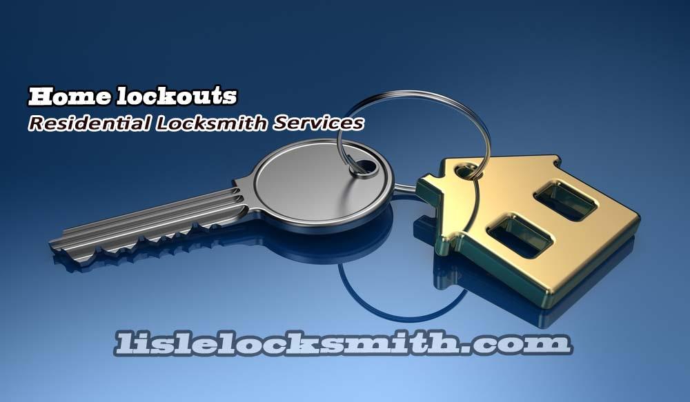 Lisle Pro locksmith (@lisleloc) Cover Image