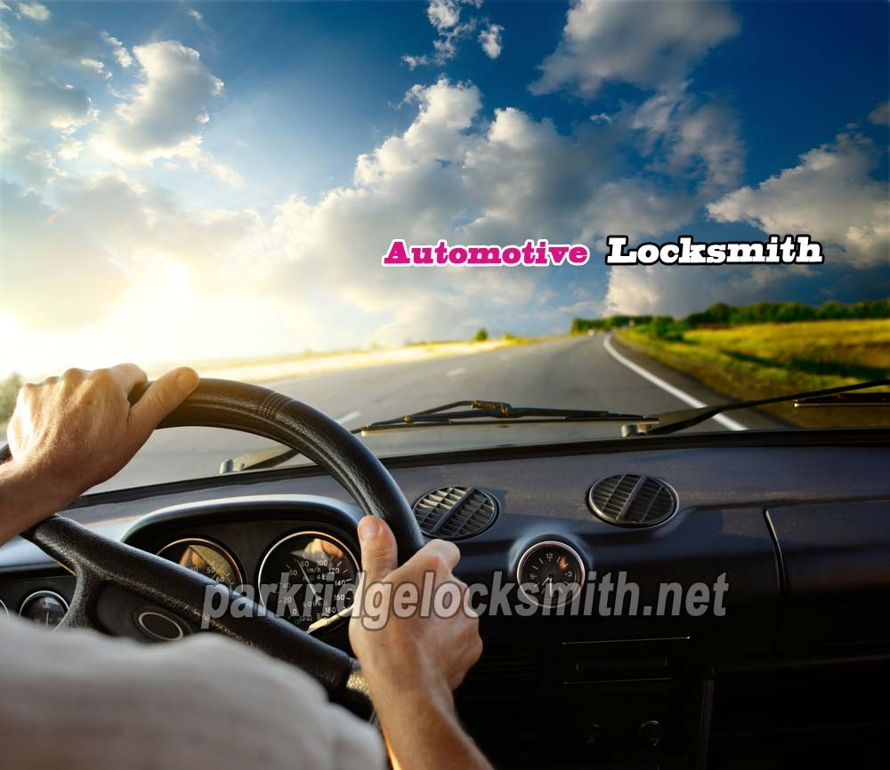 Park Ridge Locksmith (@parkridgeloc) Cover Image