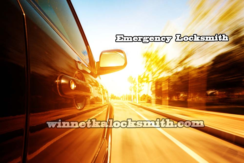 Winnetka Locksmith (@winnetkaloc) Cover Image